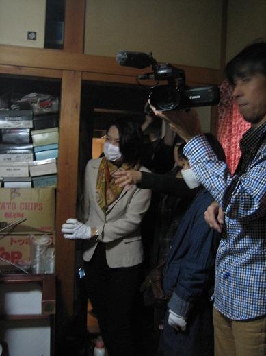 """【再放送】NHK「""""お荷物""""空き家」特報首都圏で実家の片づけ講座が紹介~どうする?あなたの実家~"""