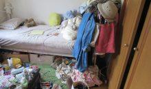 片づかない部屋に直結!生活不安度10のチェックと対策