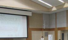 御礼・長野松本「実家の片づけ講座」市民タイムス社様主催