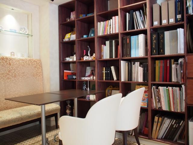 本の整理|コロナ対策 今できること2