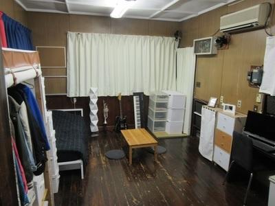 渋谷「自宅と実家の片づけサロン講座」片づけ掃除 書類整理 防災 ファイリング