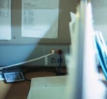 書類整理アドバイザー™が開講します。