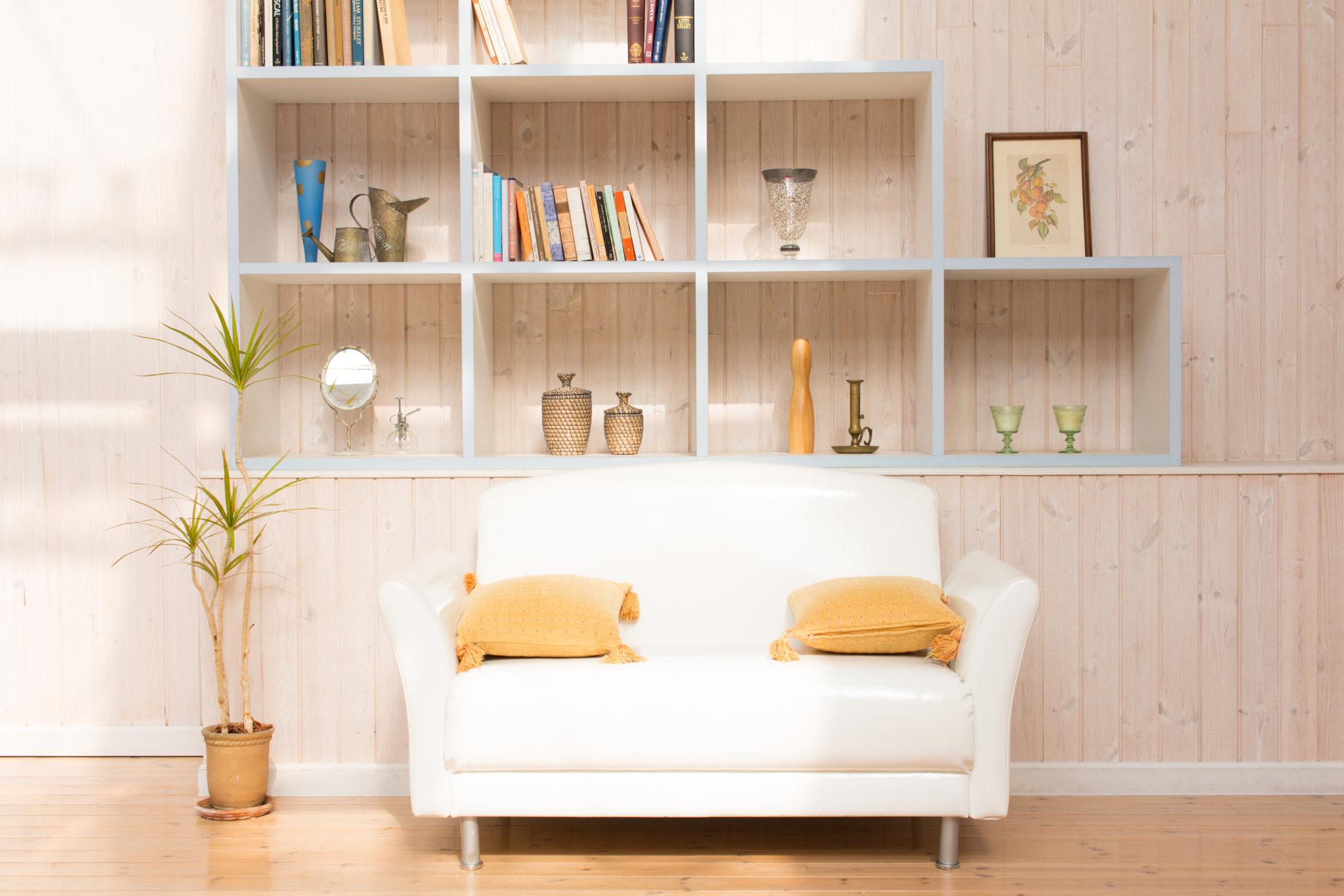 親の家・実家の片付け|目次|空き家 Q&A ゴミ屋敷化 収納 整理 高齢化 家庭の書類整理 相続 服 重要品 キッチン