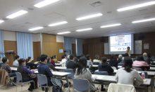 講座・年度末をスッキリ! モノと書類の かんたん片づけ整理のコツ|江戸川区