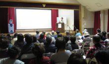 防災にもつながる部屋の片づけ術|埼玉県草加