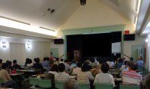 さいたま浦和「家族社会学 実家の片づけ講座」