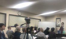 【自治体の方へ】新年度講座受付中|シルバー人材センター・消費者センター・生涯学習センター向け講座