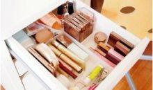 (19日目)洗面所の古い化粧品を片付ける|1ヶ月片付け@「家時間」充実プロジェクト